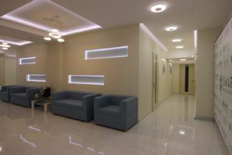 Smart Medical Center - 5