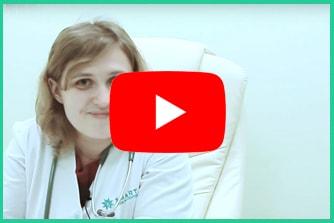 Что делать во время вспышки кори комментарий иммунолога-min