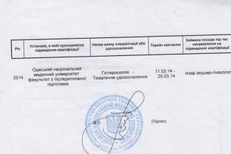 сертификат_Марченко_Юрий_19