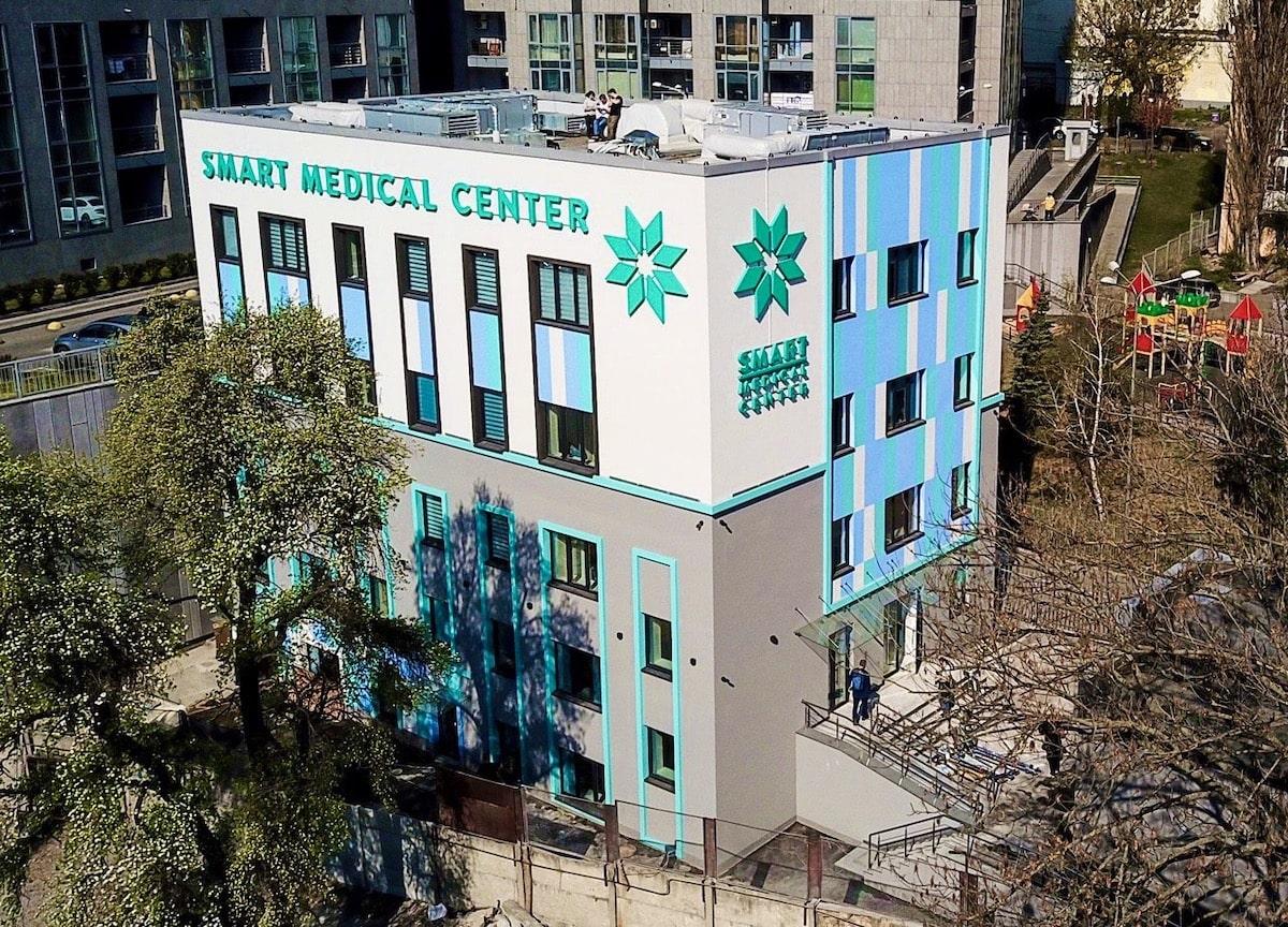 klinika-smart-medical-center-obolon-pechersk-min
