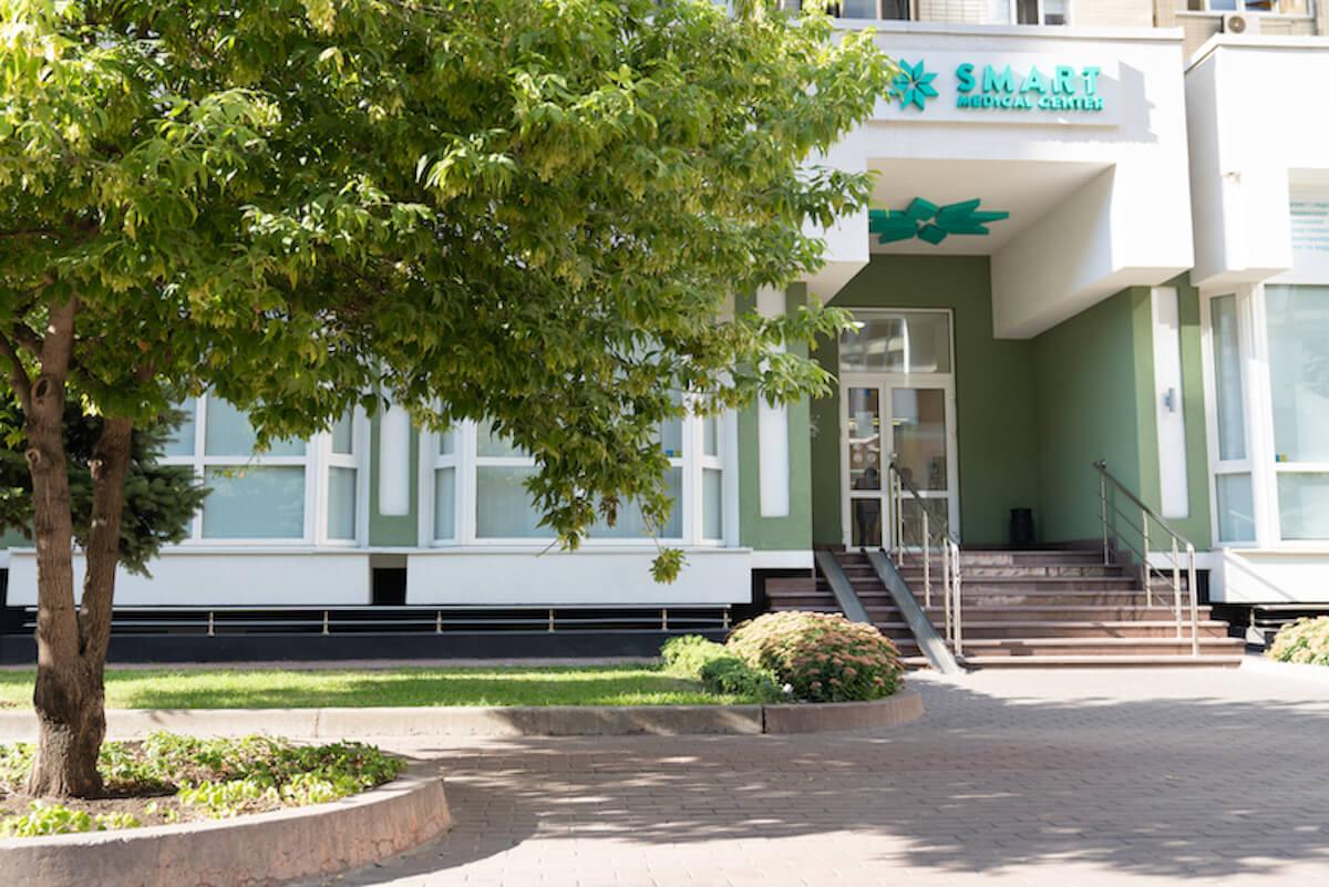klinika-obolon