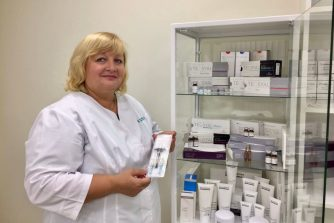 1.-kabinet-kosmetologa 2