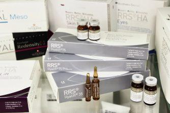 4.-inyektsii-ni-protseduri-kosmetolog