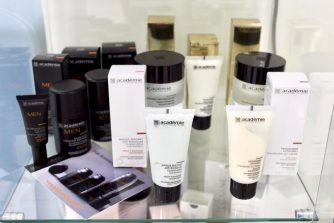 7.-domashnii-doglyad 2-kosmetolog