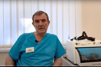 Що таке ларингіт і як його лікувати?
