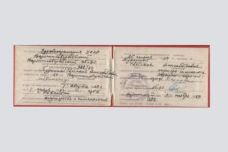 Шаргородская Светлана Александровна - гинеколог - документ 12