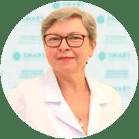 доктор фомина - совет от педиатра