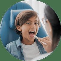 симптомы и лечение фарингита