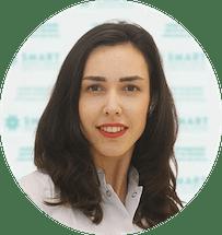 макарь-наталья-дерматолог