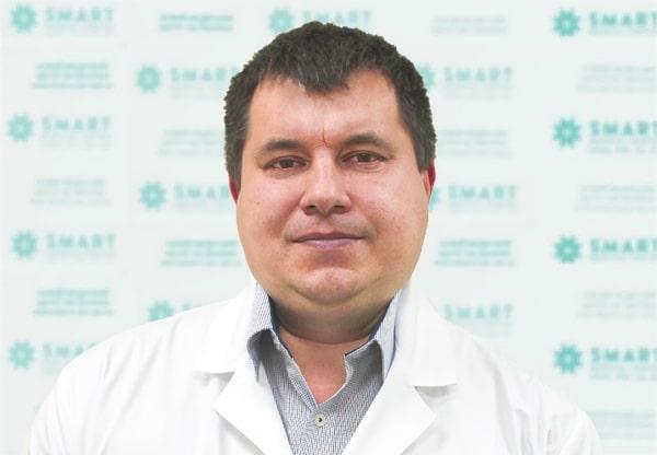Марченко Юрій Валерійович-min