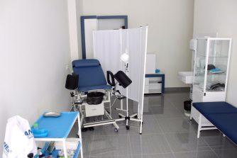 ginekolog ginekologiya-min