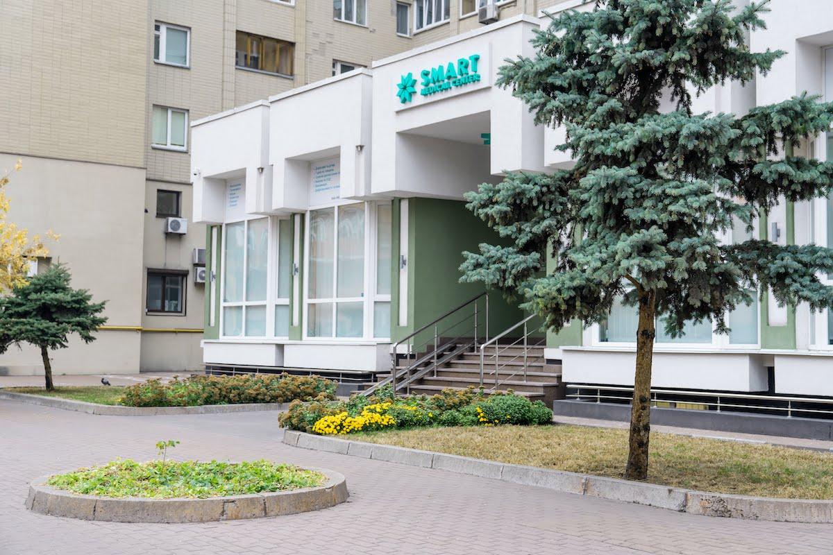 klinika-obolon-2