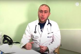 Карантин і планова вакцинація