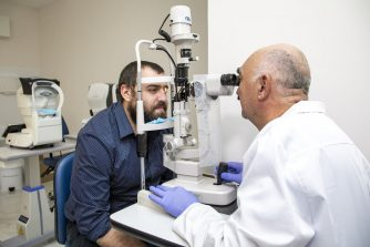 oftalmolog-min