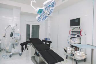 hirurgiya