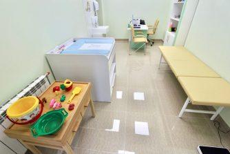 1.-kabinet-pediatra 2-2